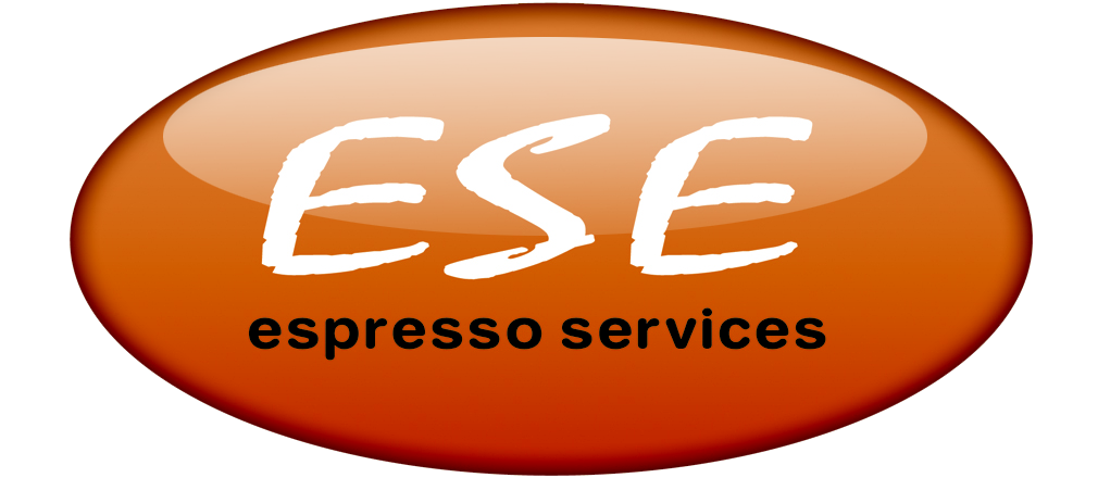 Espresso Services Europe