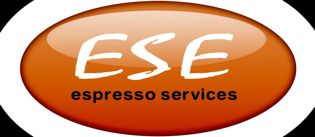 Espresso Services Europe